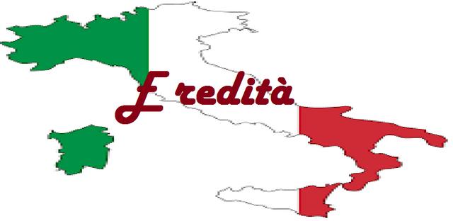 Archivo:Italiahistory.png