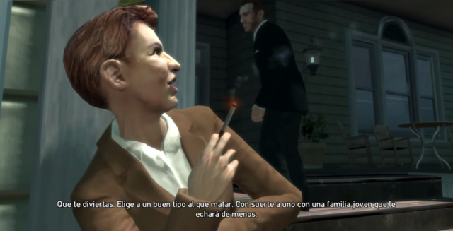 Archivo:Payback 3.png
