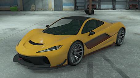 Archivo:T20-GTAO-ImportExport2.png