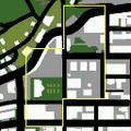 Miniatura de la versión de 18:42 10 sep 2010