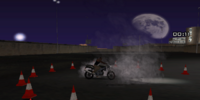 El 360 (motos)