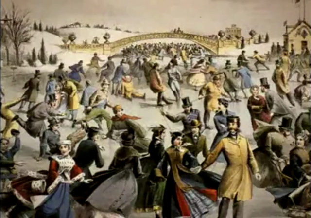 Archivo:A History of Liberty-Invierno en Middle Park.png