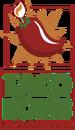 Logo de TACO BOMB