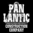 Panlantic Logo.png