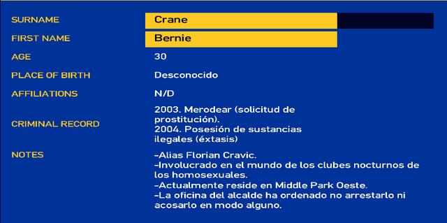 Archivo:Bernie crane.png