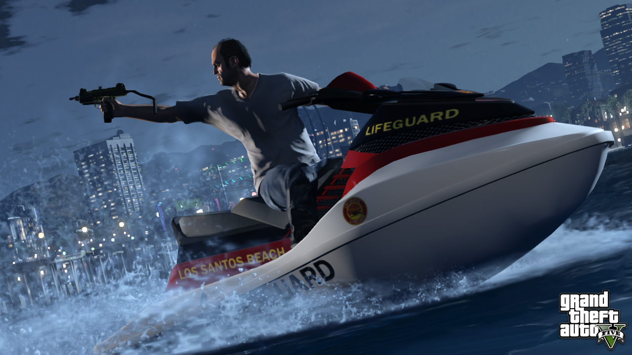 Archivo:Coastguard-GTA V.jpg