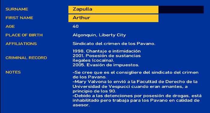 Arthur zapulla.png