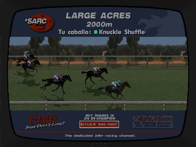 Archivo:Carrera caballos en progreso.png