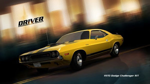 Archivo:Dodge Challenger.jpg