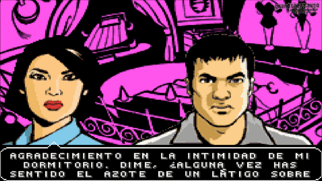 Archivo:EHJ8.png