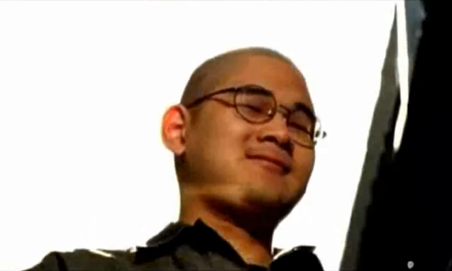 Archivo:Grand Theft Auto 2 The Movie - El Yakuza secuestrado.png