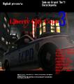 Miniatura de la versión de 23:15 20 feb 2010