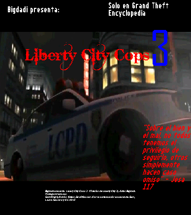 Archivo:LCC3Poster.PNG
