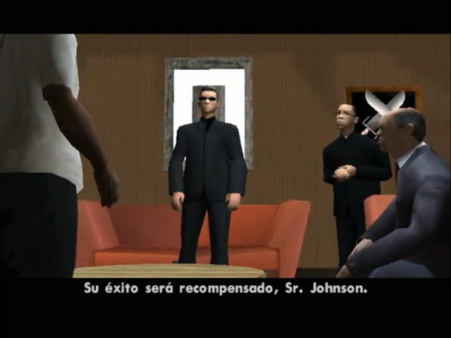 Archivo:Lure 05.PNG