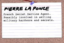 Archivo:Pierre La Ponce ficha.png