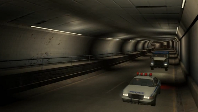 Archivo:Tunnel of Death 09.png