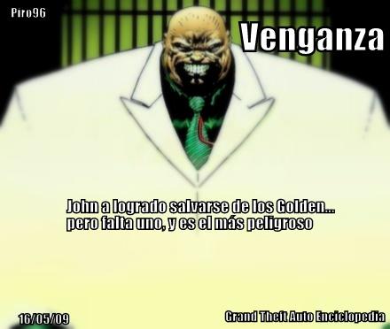 Archivo:Venganza-Poster.jpg