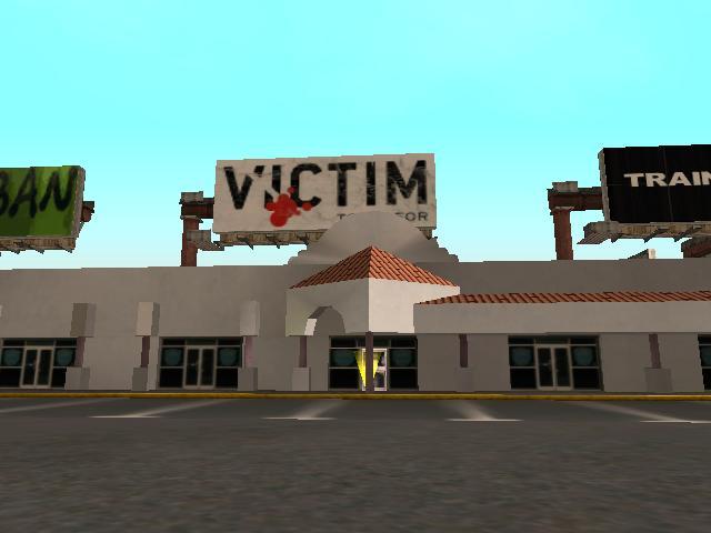 Archivo:VictimLV.jpg