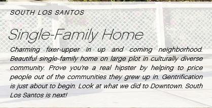 Archivo:Explicacion South Los Santos.jpg