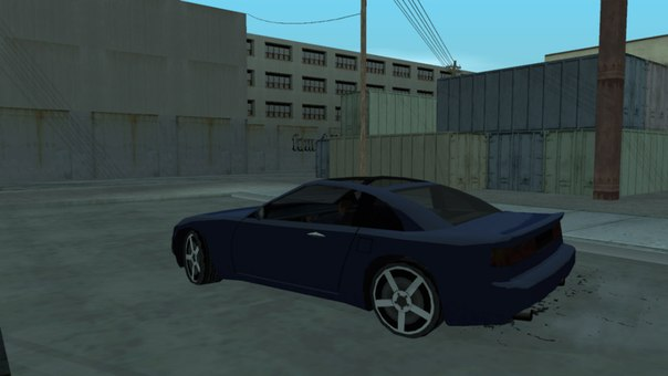 Archivo:GTA San Andreas Beta Euros.jpg