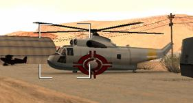 Archivo:Lanzacohetes2-1-.jpg