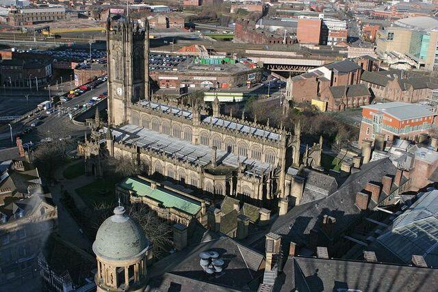 Archivo:Manchester3-1-.jpg