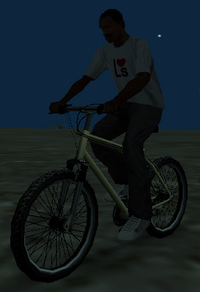 Mountain Bike SA.png