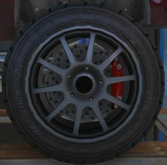 Archivo:Rueda Tuner 24 Rally Master.png