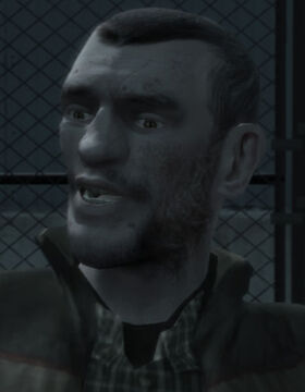 Darko Brevic GTA IV.jpg