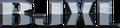 Miniatura de la versión de 12:53 26 feb 2014