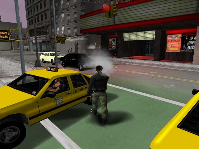 Archivo:Beta de Claude disparando.PNG