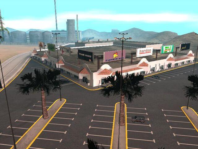 Archivo:Creek Shopping Mall.jpg