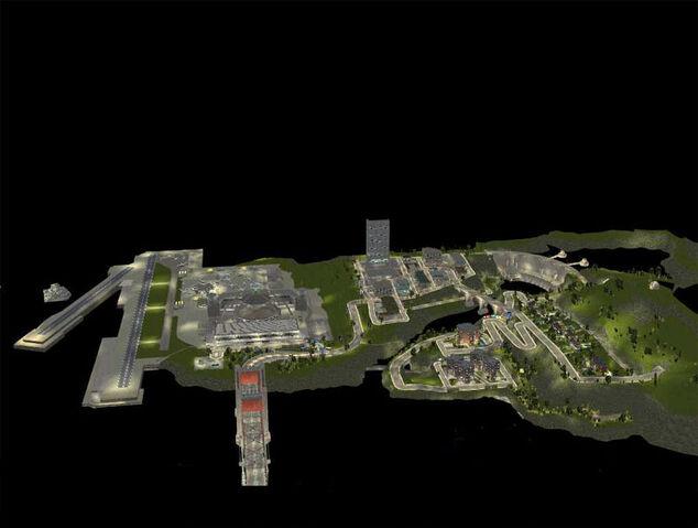 Archivo:Mapa de Shoreside Vale en 3-D.jpg
