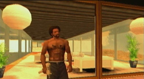 Archivo:GTA San Andreas Beta Vinewood house 3.jpg