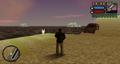 Miniatura de la versión de 05:55 23 oct 2014