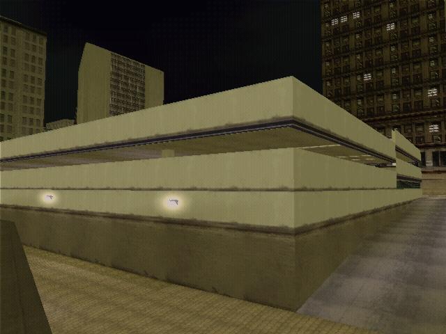 Archivo:Vista trasera del estacionamiento.png