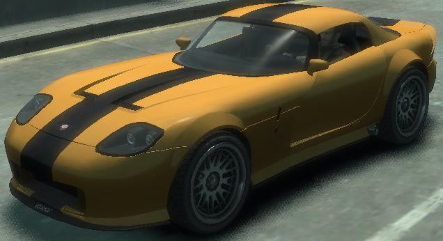 Archivo:Banshee techo GTA IV.png