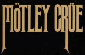 Archivo:Motley Crue.jpg