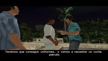 Tierra de polis dialogos5