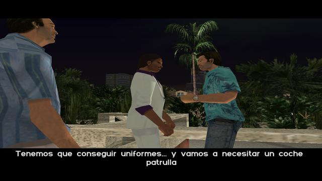 Archivo:Tierra de polis dialogos5.png