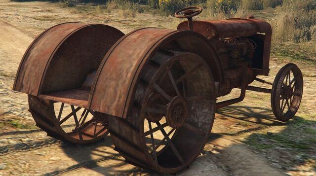 Archivo:TractorVatras.jpg