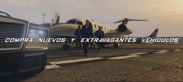 Archivo:Avion Desconocido.png