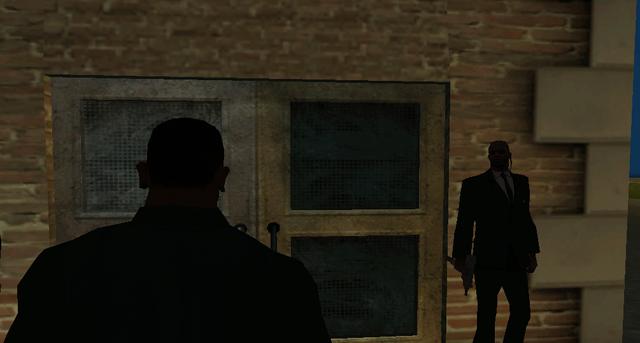 Archivo:GTA SA ICK 7.png