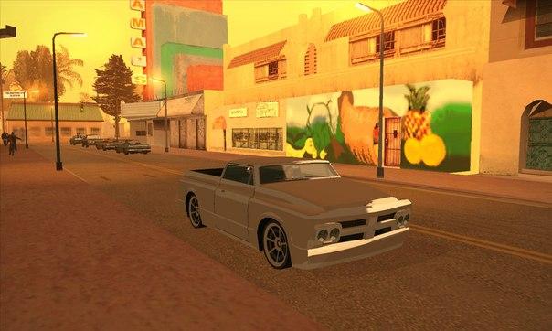 Archivo:GTA San Andreas Beta Slamvan.jpg