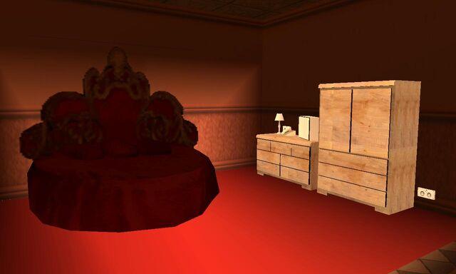 Archivo:Habitacion prostibulo2.jpg