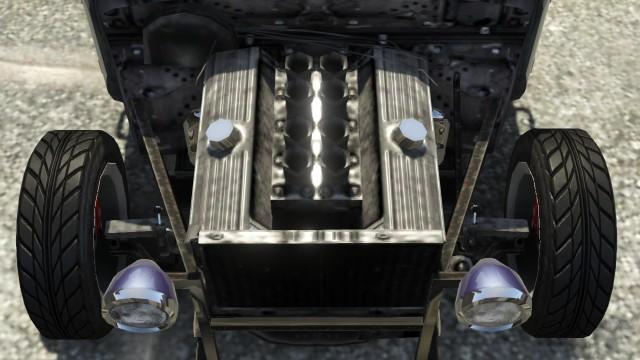 Archivo:RatTruckMotorV.jpg