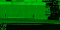 Miniatura de la versión de 23:32 12 may 2013