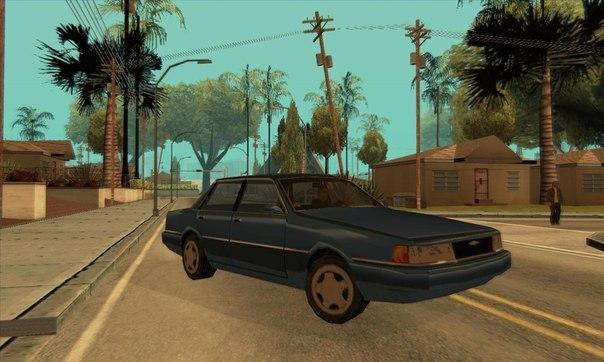 Archivo:GTA San Andreas Beta Primo.jpg