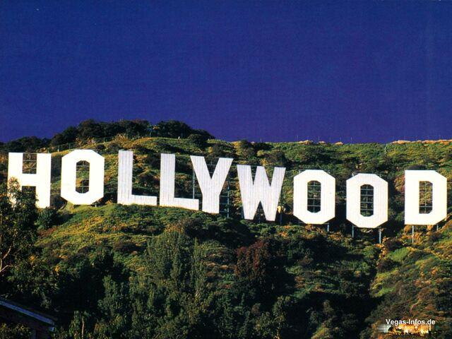 Archivo:Hollywood (1).jpg