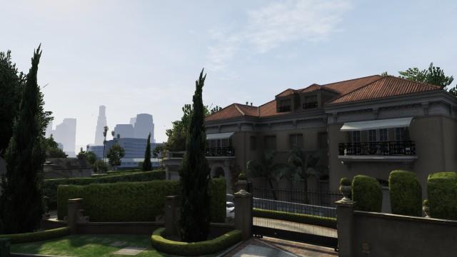 Archivo:Richman Residencia III.png